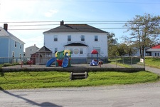 Guysborough Commercial for sale:  5 bedroom 2,013 sq.ft. (Listed 2014-09-23)