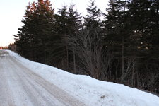 Guysborough County Ocean front Vacant land for sale:  N/A  (Listed 2014-02-05)