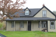 Guysborough Residential for sale:  3 bedroom 1,520 sq.ft. (Listed 2015-06-11)