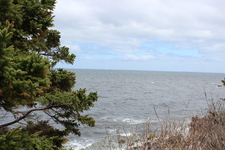 Guysborough village Ocean front Vacant land for sale: N/A (Listed 2014-06-13)