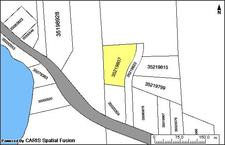 Guysborough Vacant Land for sale:    (Listed 2014-07-01)