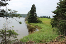 Guysborough River front property for sale:  N/A  (Listed 2014-05-07)