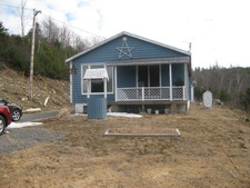 Guysborough Residential for sale:  2 bedroom 1,392 sq.ft. (Listed 2015-04-30)