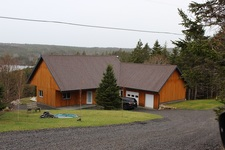 Guysborough River front property for sale:  3 bedroom 3,136 sq.ft. (Listed 2015-05-23)