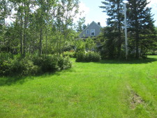 Guysborough Cottage for sale:  3 bedroom 1,411 sq.ft. (Listed 2015-08-02)