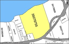 Guysborough Oceanfront Land for sale:    (Listed 2015-05-01)