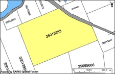 Guysborough Vacant Land for sale:  N/A  (Listed 2015-06-16)