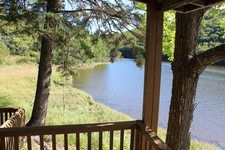 Antigonish Waterfrofront property for sale:  2 bedroom 7,920 sq.ft. (Listed 2015-09-27)