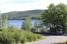 Guysborough Vacant Land for sale:    (Listed 2015-10-09)