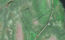 Guysborough Vacant Land for sale:    (Listed 2016-04-28)
