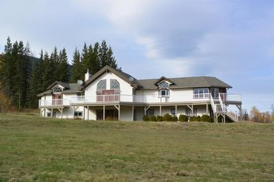 Deluxe Smithers BC House & Acreage For Sale | 15058 Kitseguecla Lake Road