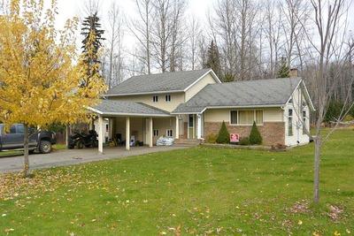 New Hazelton Real Estate for sale | 3 BR 2 BA Only $225,500