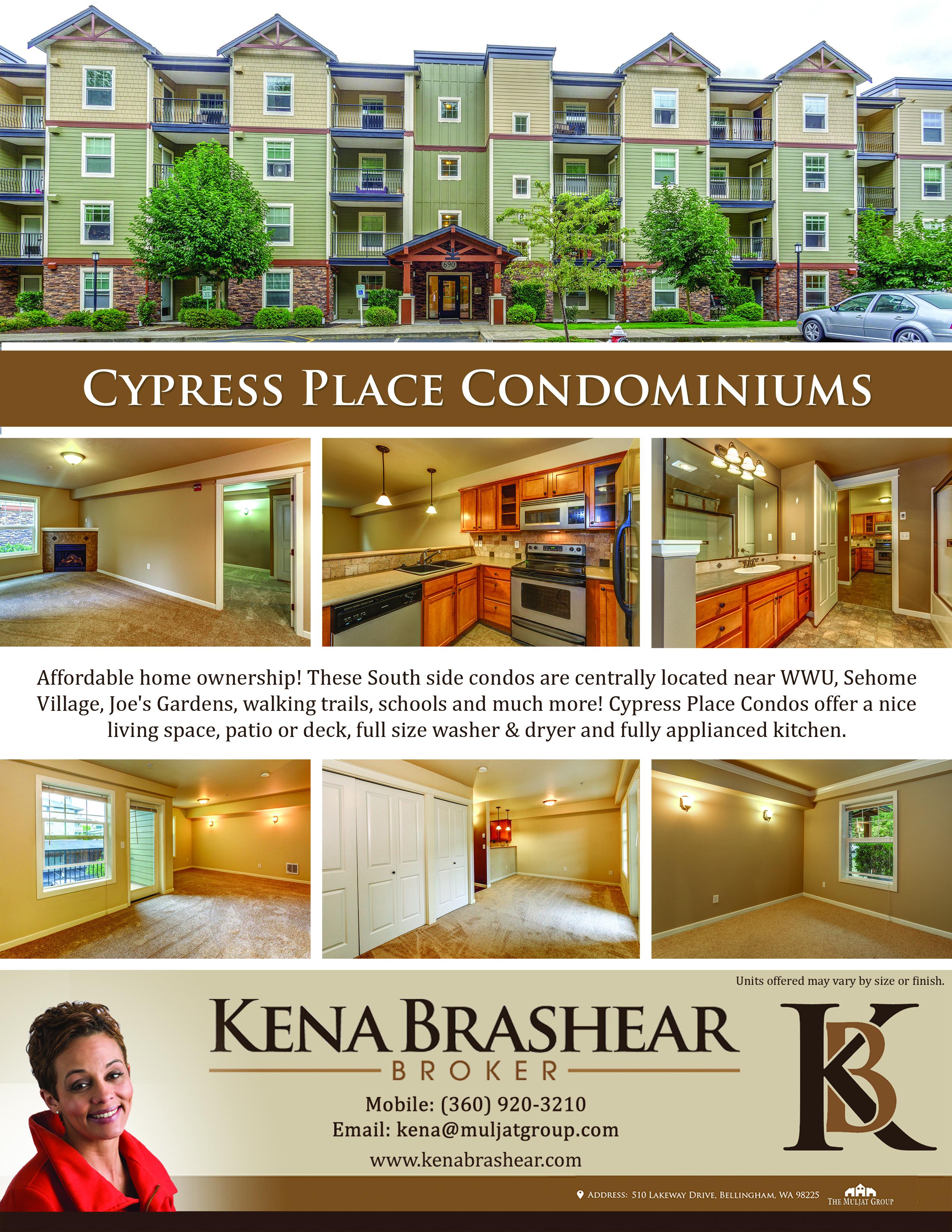 Cypress C202 C109 flyer.jpg
