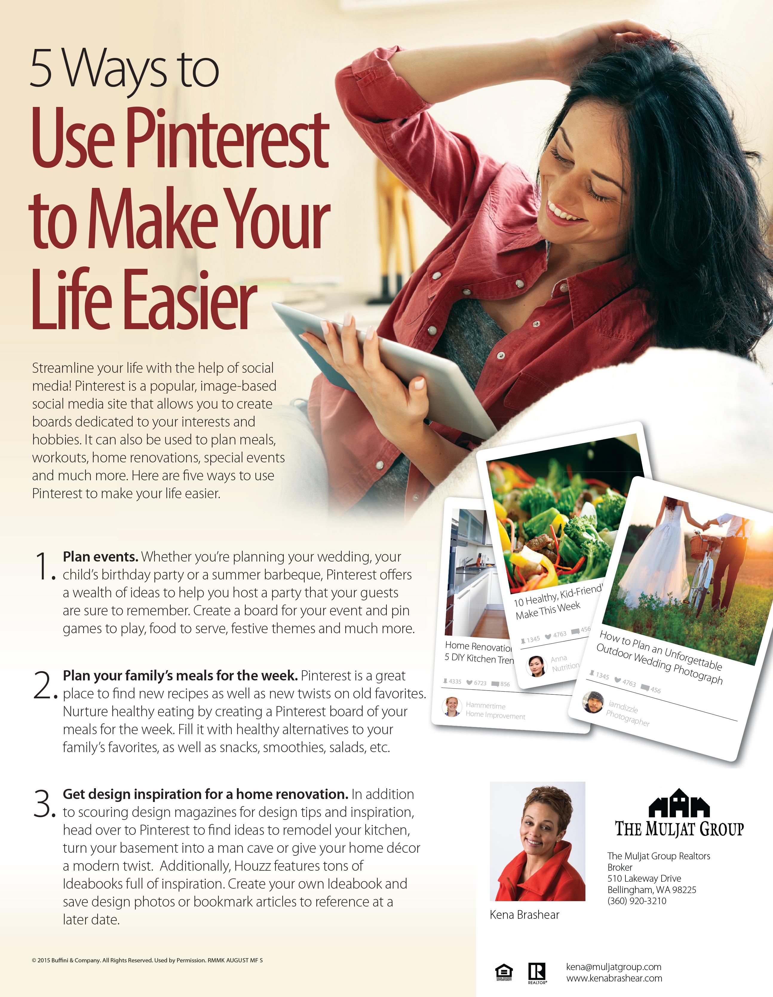 Pinterest1.jpg