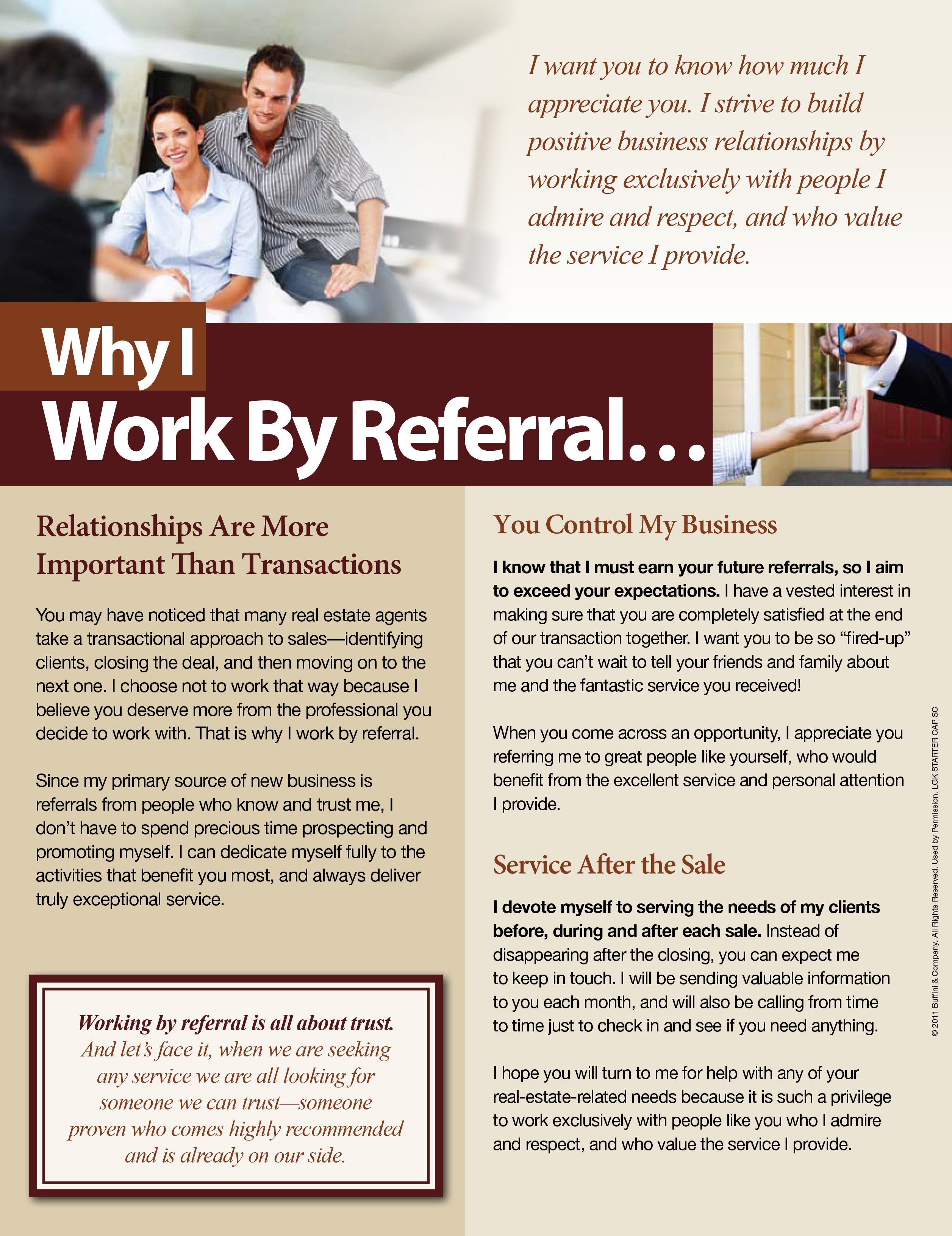 Why I Work By Referral-1.jpg