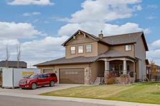 Langdon House for Sale: 26 Boulder Creek MR S