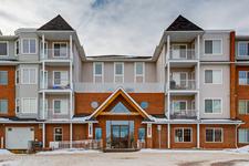 McKenzie Towne Condo for Sale: 305 8 Prestwick Pond TC SE Calgary Listing