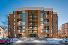 Beltline Condo for Sale: 1123 13 AV SW Calgary Listing