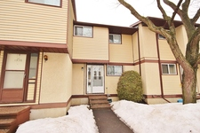 Sawmill Creek Townhouse for sale:  3 bedroom  (Listed 2017-03-30)