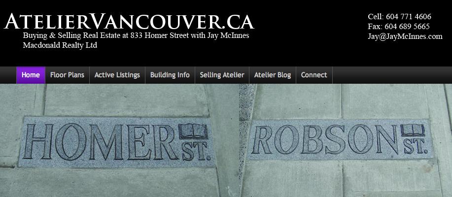 AtelierVancouver.ca Banner (NEW) copy.jpg