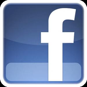 Facebook Logo - Jay McInnes