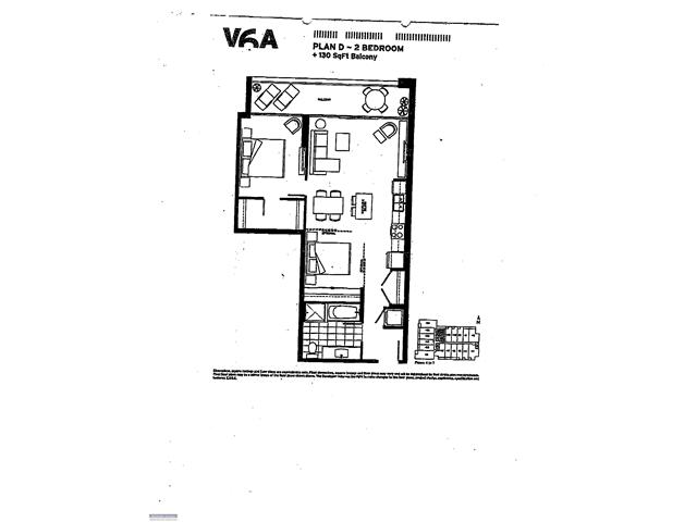 709 - 221 union floor plan.jpg