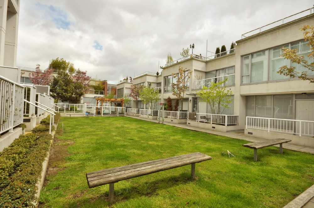 #2206 - 550 Taylor St (The Taylor) - 13