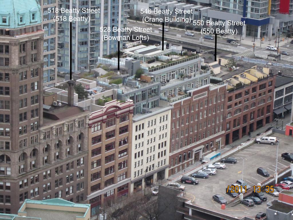 Crosstown Vancouver Heritage Row (SMALL).jpg