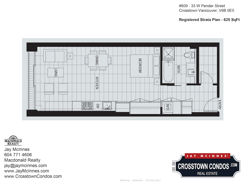 #609 - 33 W Pender St (Floor Plan) branded (LOW REZ).jpg