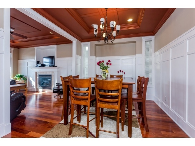 Willoughby Heights House for sale  6 bedroom 2 885 sq ft   Listed  2016 03 02. Willoughby Heights House for sale  6 bedroom 2 885 sq ft   Listed