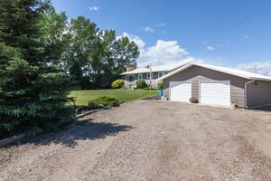 None House for sale:  4 bedroom  (Listed 2017-06-01)