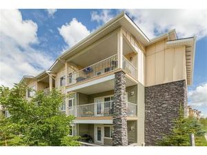 King's Heights Condo for sale:  2 bedroom 940 sq.ft. (Listed 2017-06-16)