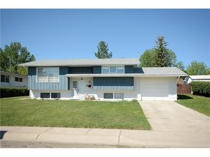 None House for sale:  4 bedroom 854 sq.ft. (Listed 2017-05-31)