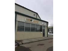East Lake Industrial Office for sale:   3,325 sq.ft. (Listed 2017-03-17)