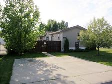 None House for sale:  3 bedroom 1,216 sq.ft. (Listed 2017-05-30)