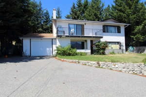 Peachland House for sale: 3 bedroom 1,808 sq.ft. (Listed 2014-07-28)
