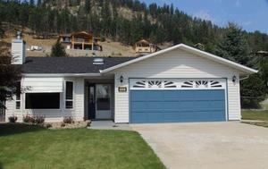 Turner Park House for sale:  3 bedroom 1,250 sq.ft. (Listed 2014-08-21)