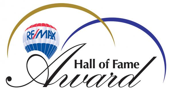 hall-of-fame-award.jpg