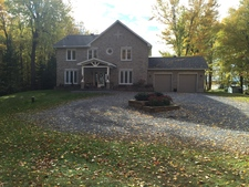 Fitzroy Detached for sale:  4 bedroom  (Listed 2015-11-21)