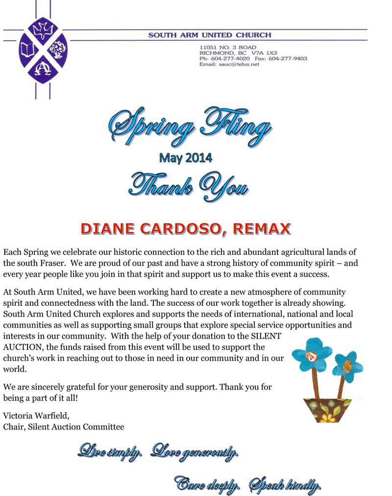 Spring-Fling-thank-you-letter-DIANE-CARDOSO,-REMAX.jpg