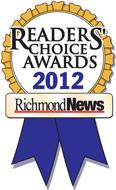 ReadersChoice2012_CMYK.jpg