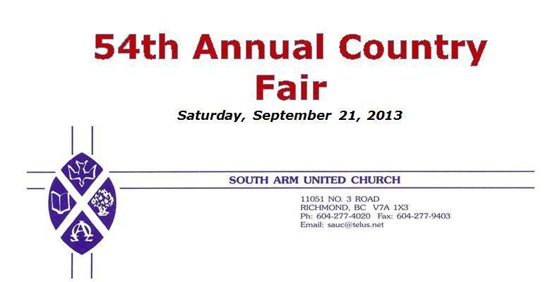 South Arm United Church blog.JPG