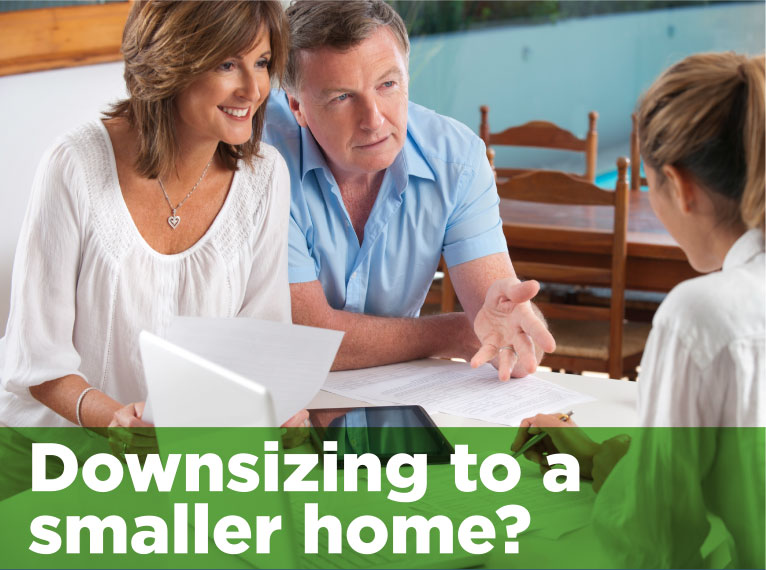 Blog Reconnect Boomer Edition Downsizing To A Smaller