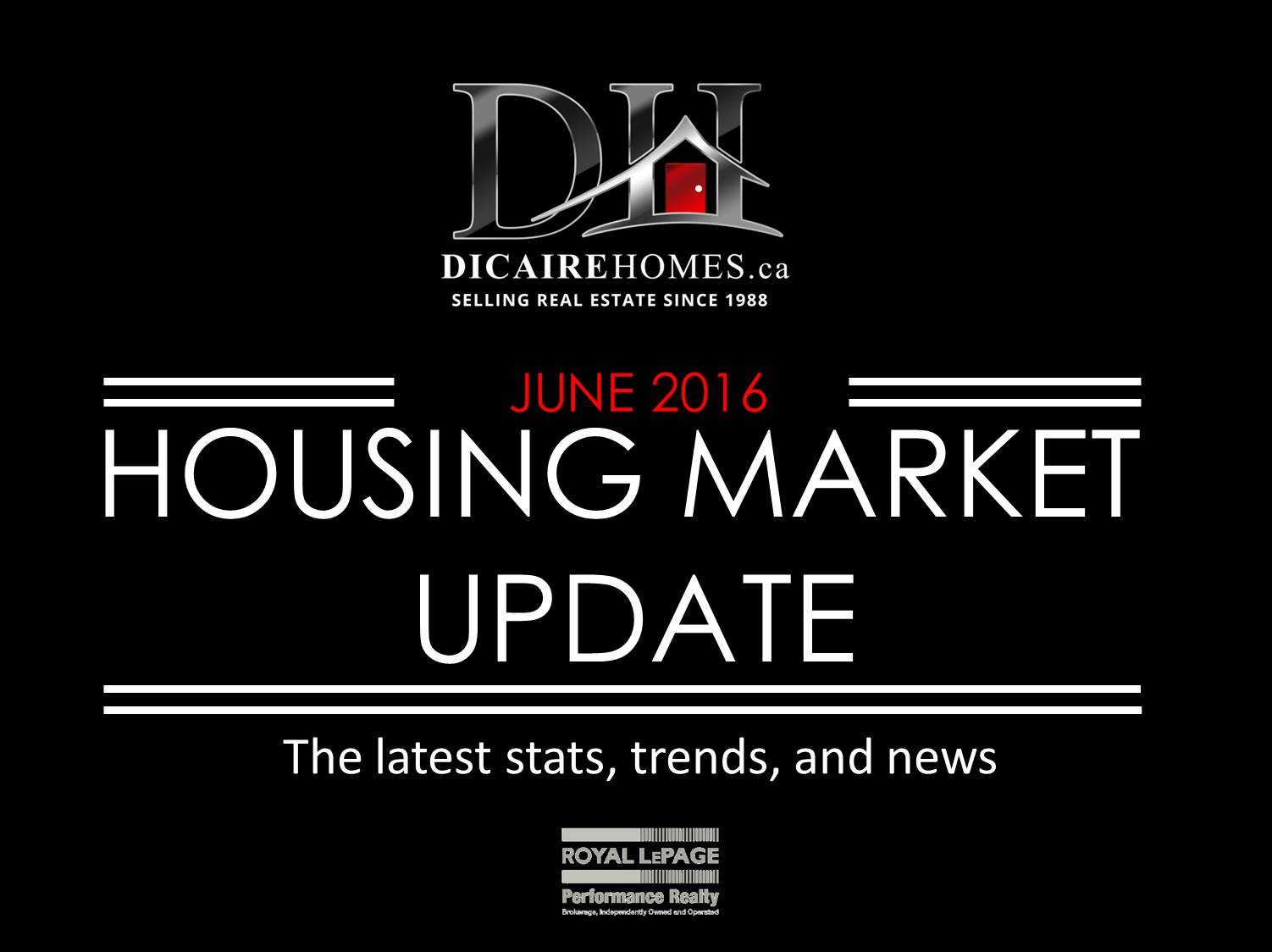 June 2016 Stats.jpg