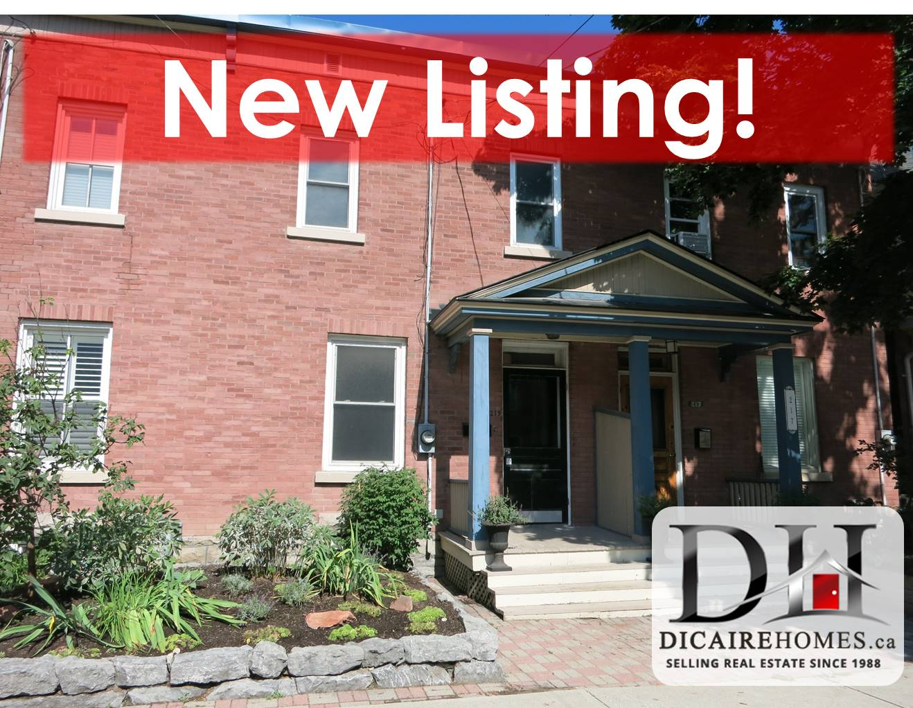 NEW LISTING! 219 Patterson Ave.jpg