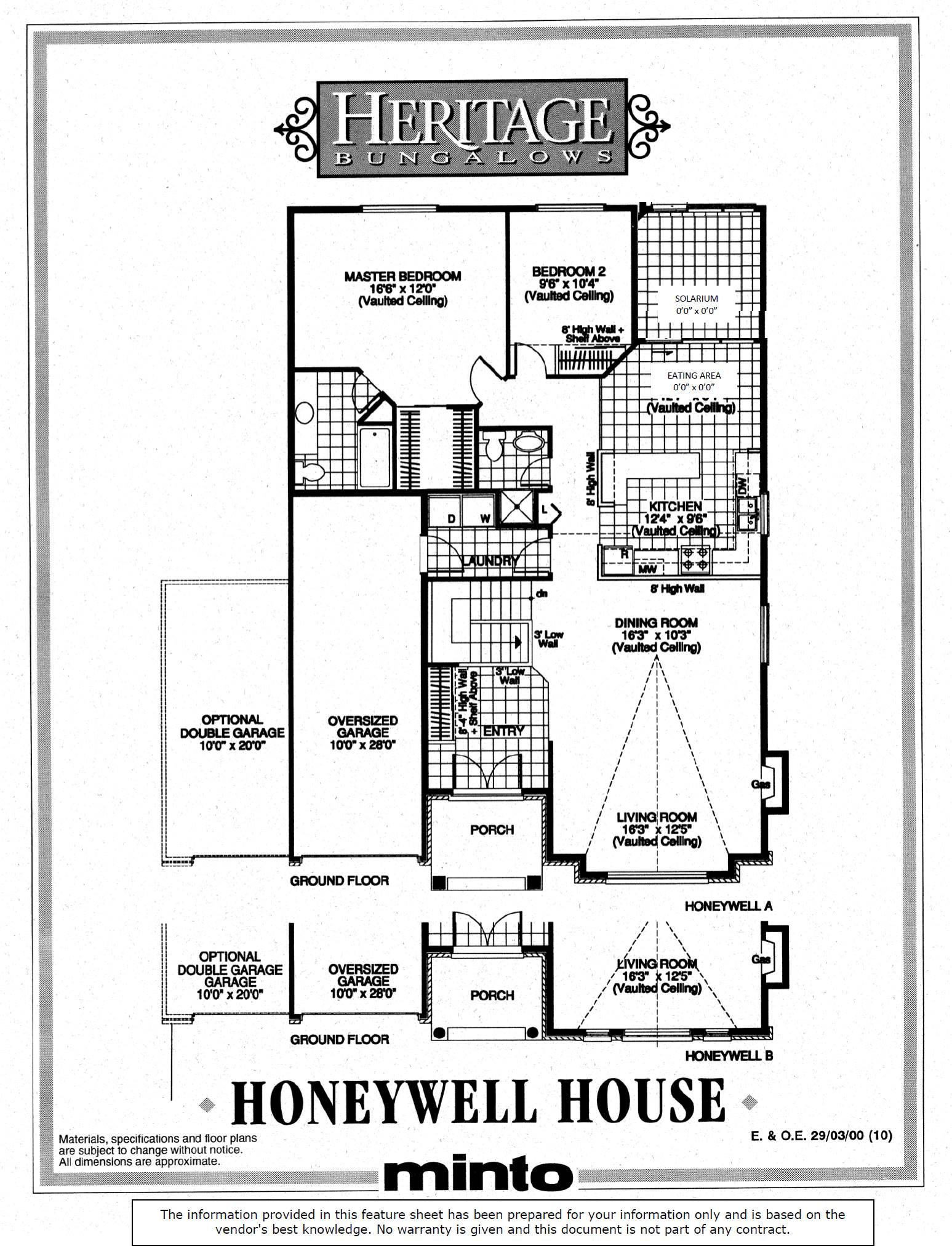 Floor Plan - Honeywell by Minto (Remodel).jpg