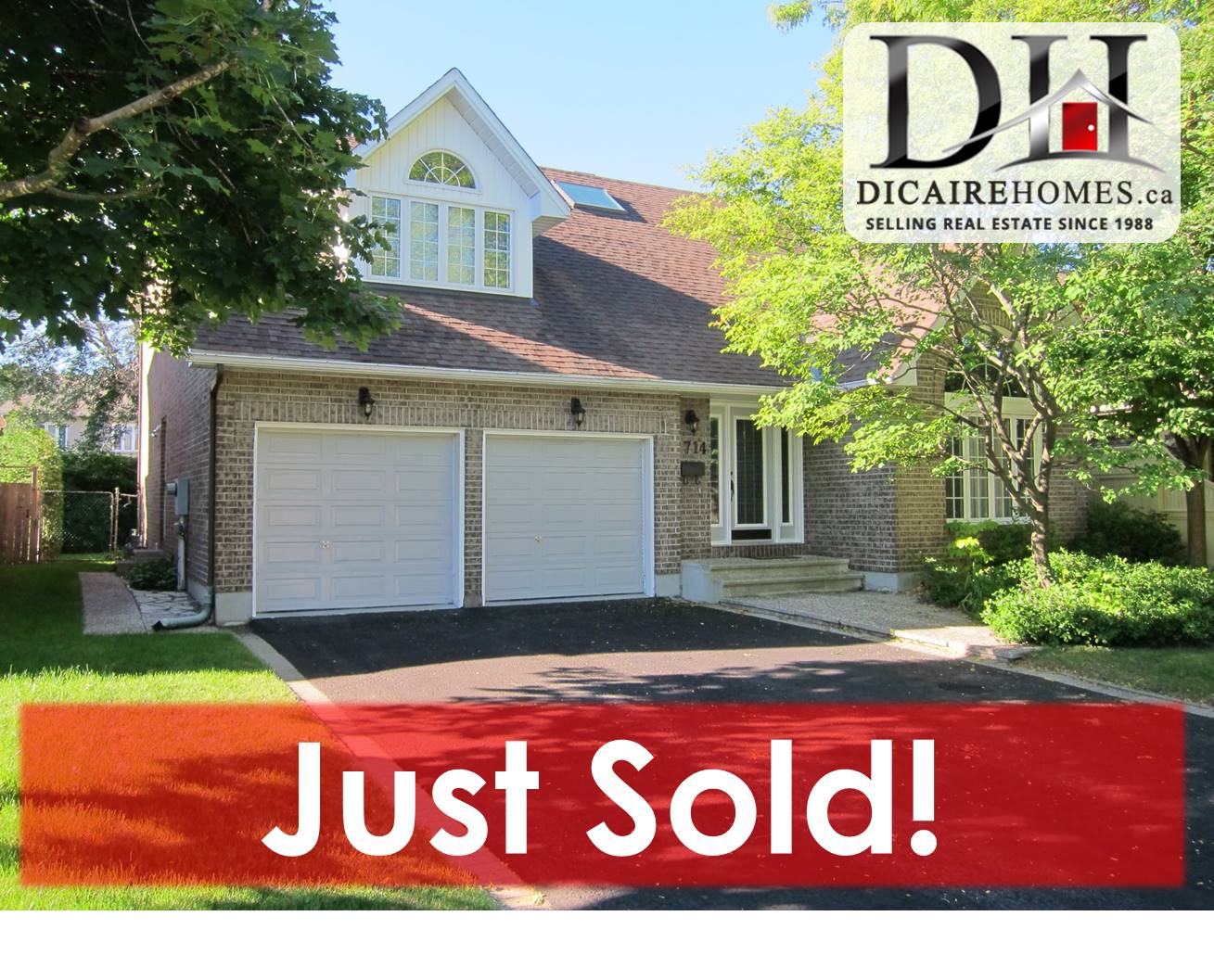 JUST SOLD! 1417 Country Walk.jpg