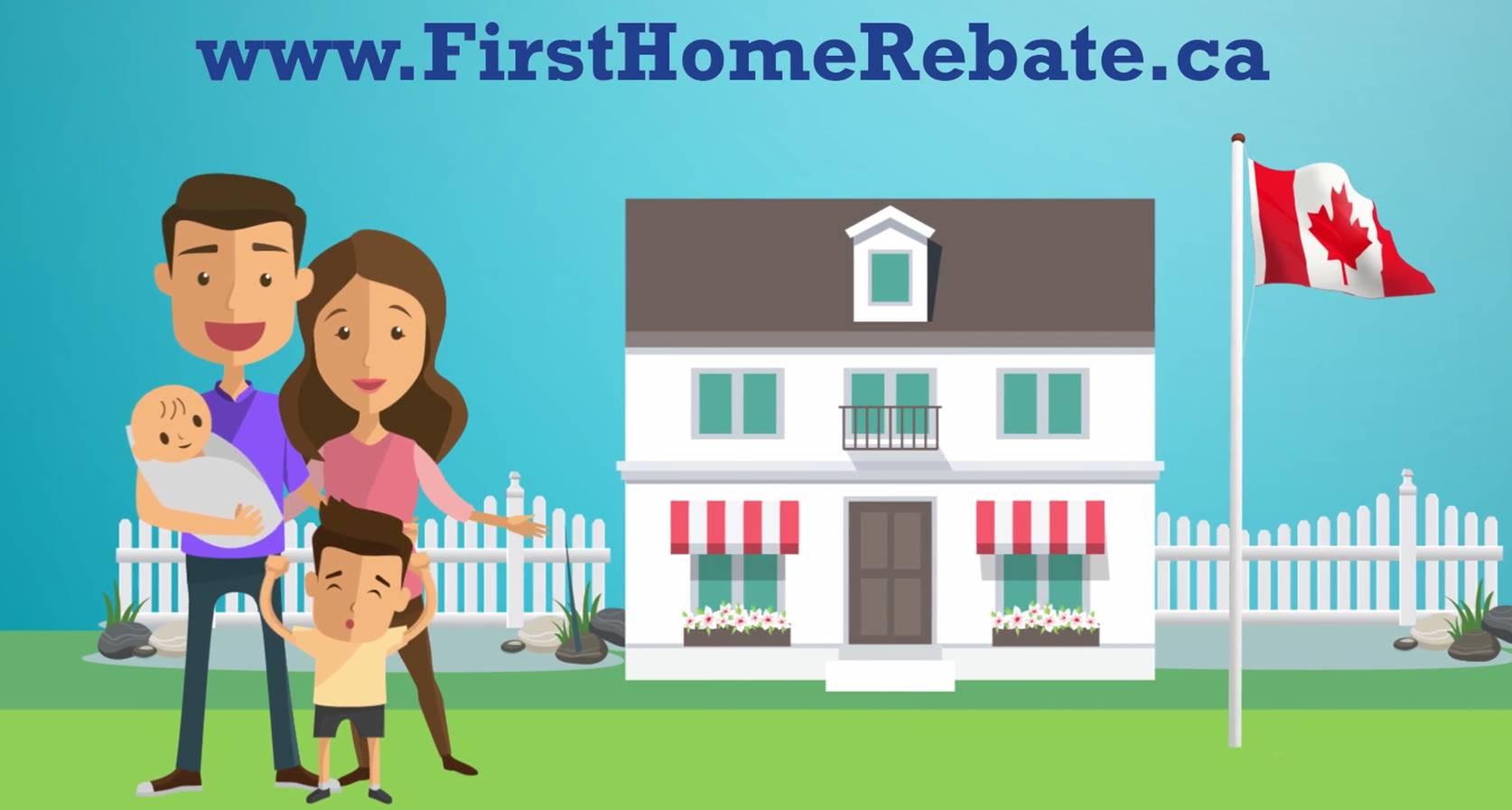 first-time-homebuyer-.jpg