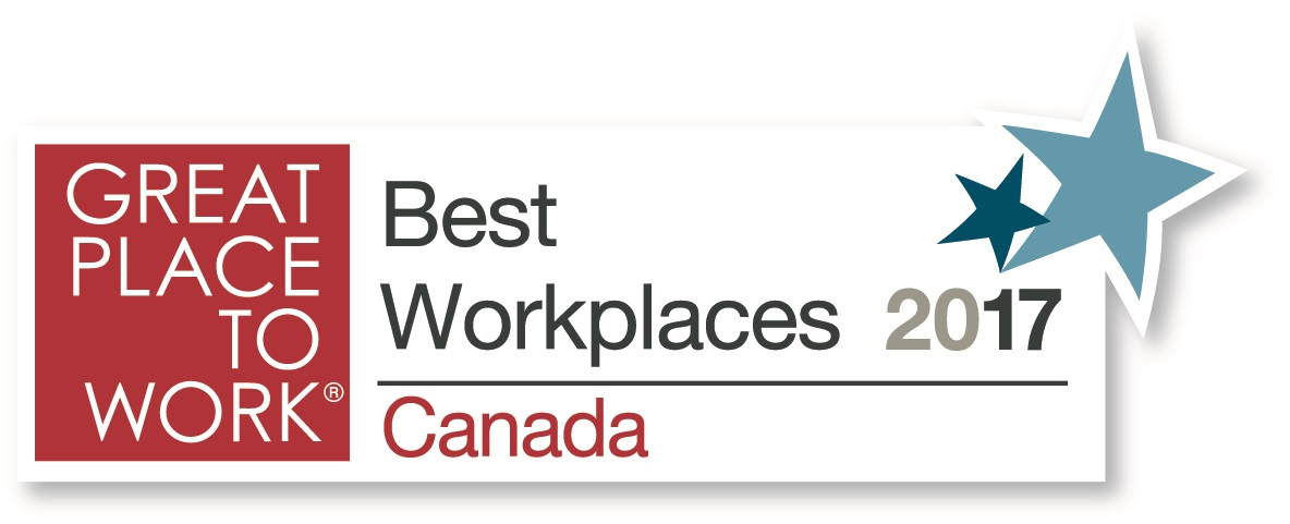 gptw_Canada_BestWorkplaces_2016_cmyk.jpg