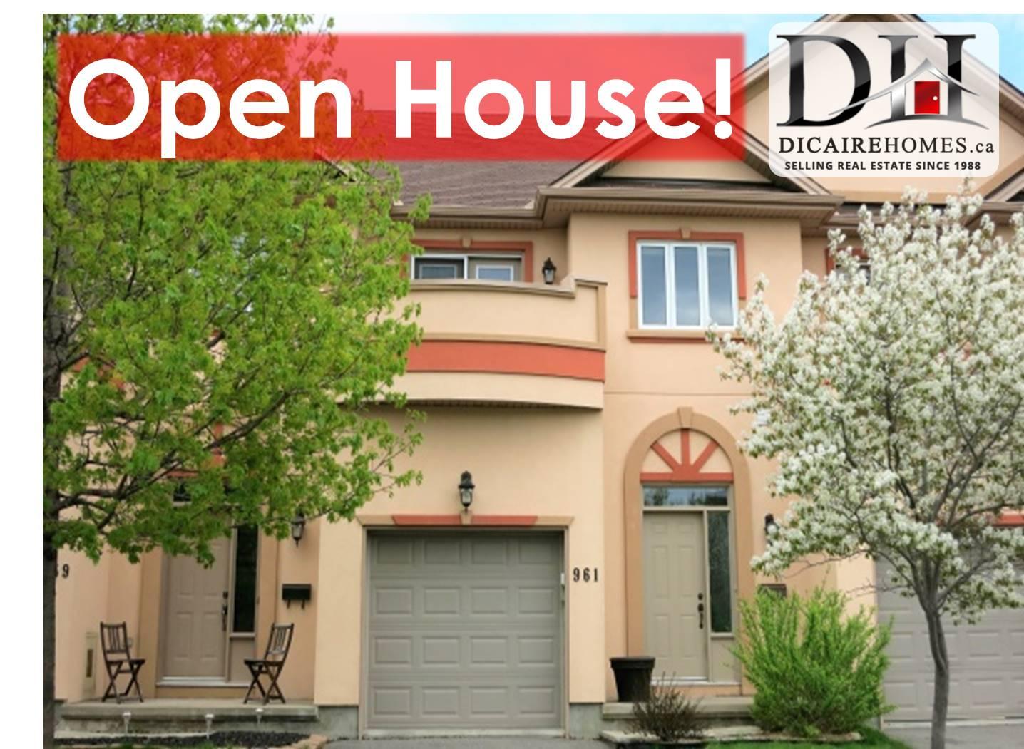 OPEN HOUSE 961 Gosnell Terrace.jpg
